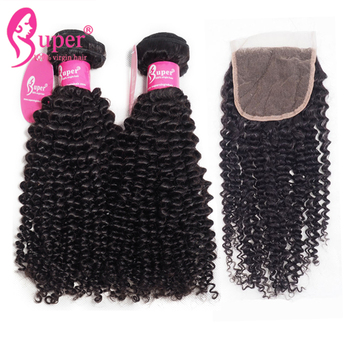 China Wholesale Grade 9a Virgin Hair Job Salon Products 100% Natural Cuticle Aligned