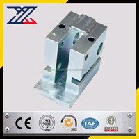 Chassis accessories for cnc machining parts/OEM/car spare parts