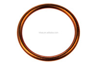 Copper Engine Oil Drain Plug Gasket
