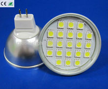 12v led light led kommersiell belysning