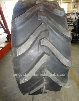 30.5L-32 Forestry tyre