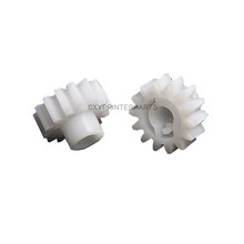 Premium Quality RS6-0442 Fuser Gear for LJ4100 14T Compatible New