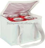 Fashion ice packs for food storage for shopping and promotiom