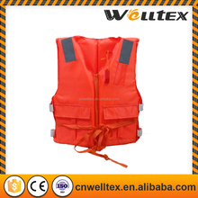 2017 for Outing Safe Cheap Price Life Vest Life Jacket