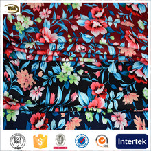 textile factory specialized in producing rayon textile fabric