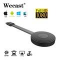 Wecast E9A wifi display dongle support Youtube IOS/Android / Airplay/Miracast Tv Dongle