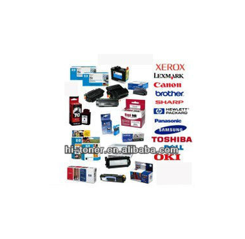 Toner ink printer cartridge