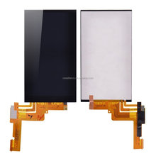 New for HTC One M9 LCD Display + Dispgitizer Touch Screen Assembly