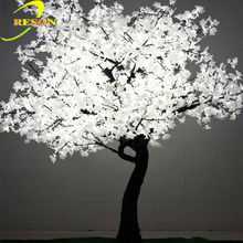 wholesale holiday time led lights