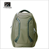 Custom outdoor travel laptop pack backpack bag/ New arrival backpack bag