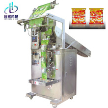 Water Drinks Milk Beverage blister mushroom Fruit Juice Packaging Machine
