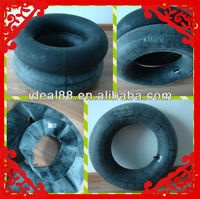 natural car inner tube butyl car tube