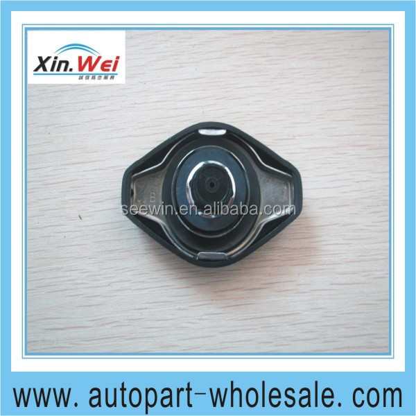 19045-RAA-003 Car Radiator Cap for Honda