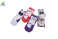 Best selling wholesale women's foot stocking socks and underwear