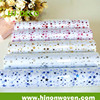 waterproof nonwoven flower wrapping paper/craft/gift wrapping paper