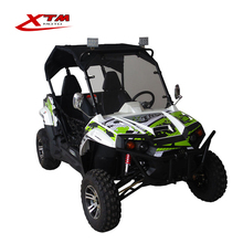 300cc 2 seat adult China utv