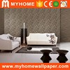 wall coverings for indoor living room modern wallcoverings
