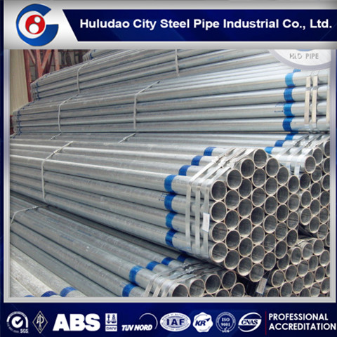 BS1139 BS1387 strong scaffold steel pipe,weight for scaffold material