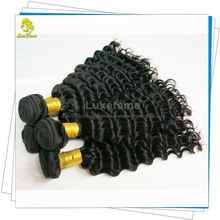 May new arrival on promotion hair product series no shedding human hair extension