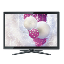 TV picture tubes prices 32 inch LED TV cheap TV for sale