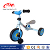 christmas gift for children small tricycle/tricycle for baby sale