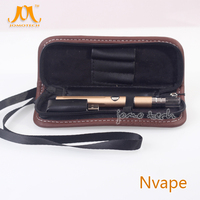 Top well special price wax dabber tool for pax vaporizer clean wax atomizer wax Nvape ecig