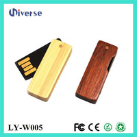 Knife shape flash usb drive,usb flash disk,wooden usb