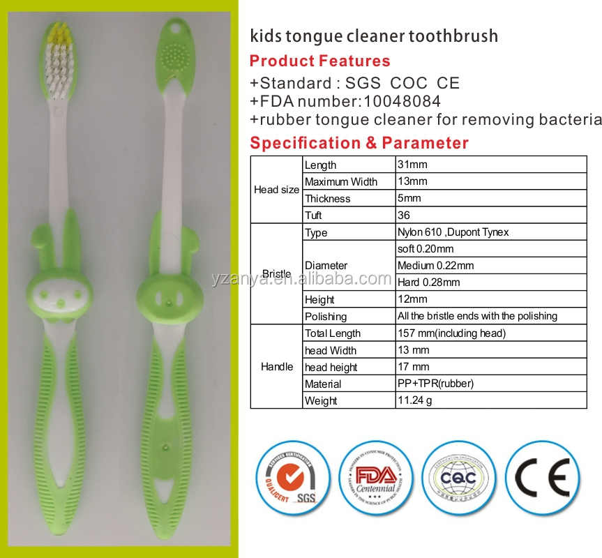 toothbrush travel case dental care kit