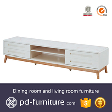 living room furniture lcd tv stand design tv cabinet modern tv unit
