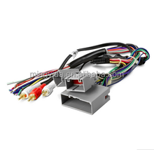 top quality factory supply auto battery cable