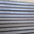 Martensite stainless steel tube grades 410, 420J1, 420J2, and 431