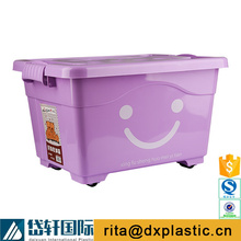 plasitc water tight container
