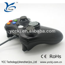 Shenzhen Supplier USB Controller for XBOX360 with best price