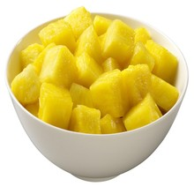 Wholesale canned foods/ canned fruit pineapple with good price and high quality