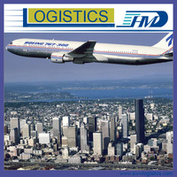2016 freight forwarder china to iran,Made in China fedex air freight rates