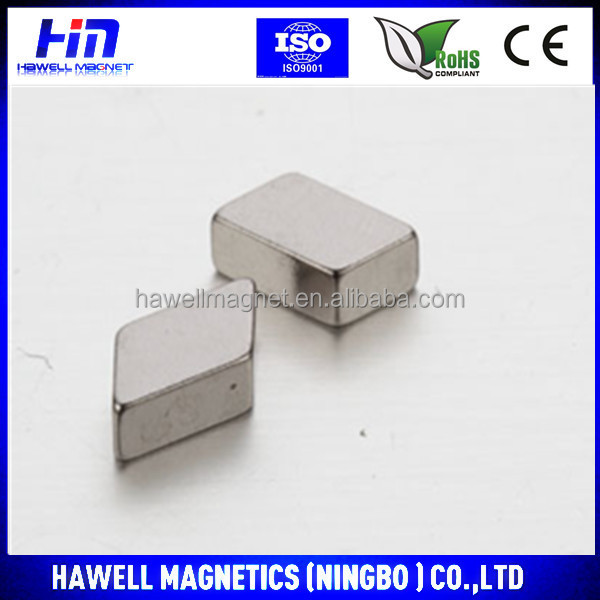 Buy Magnets Online Magnets Uses Magnet Properties - Buy Magnets ...