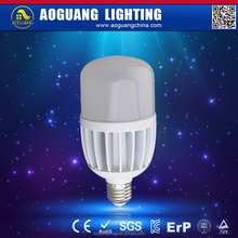 2017 NINGBO FACTORY DIRECTLY OFFERED SMD HIGH POWER LED BULB AG-T80AL30W SMD HIGH POWER BULBS
