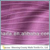 New Products China Manufacturer Fashion Printed embroidery lace curtain fabric
