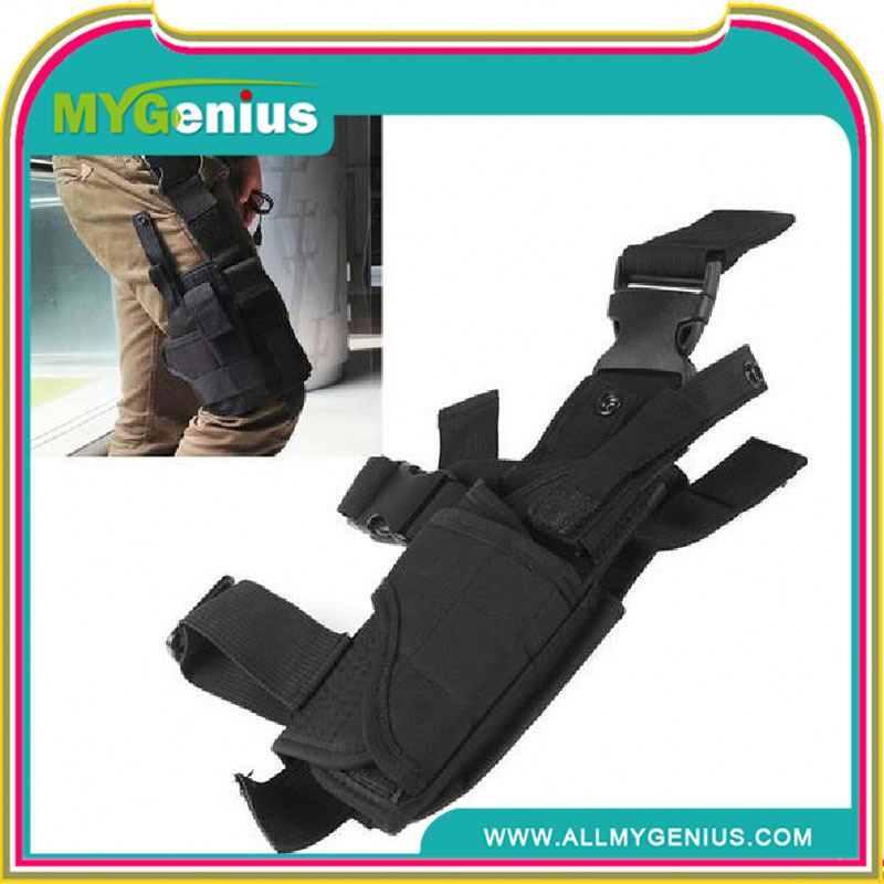 Fashion leather gun holster best selling H0Te3 duty holster