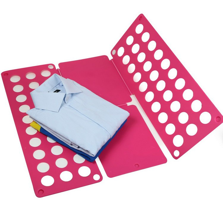 Factory Wholesale Adult T Shirt Clothes Folding Board