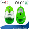 Promotional Brand OEM floating mouse
