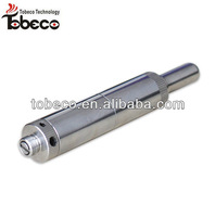 china new arrival original clone the latest model kayfun mini v2.1