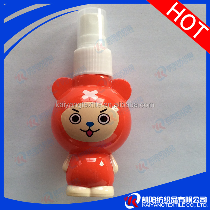 best selling promotion spray cleanser made in China