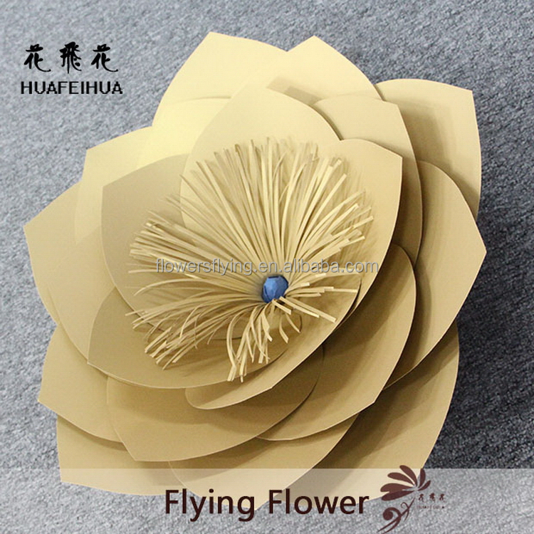 China good supplier economic high end artificial flower