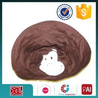Manufacturer supply hot sale Custom Design promotional cheap bucket hat+string from direct manufacturer