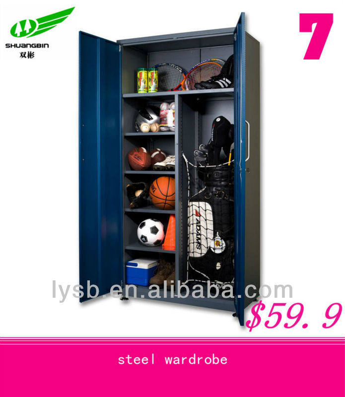modern design excellent high quality shoe storage cabinet cheap price