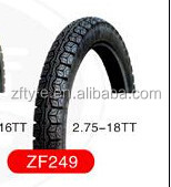 Chinese motorcycle tire sale