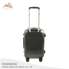Variety Style And Size Carry-On PC Trolley Luggage Bag