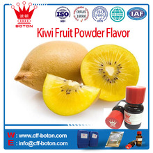 Kiwi Fruit Powder Flavor