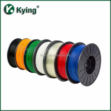 Kying Abs Pla 3D Printer Filament 1.75Mm
